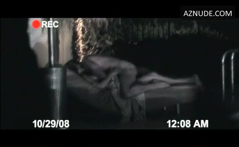 sex-sandra-hess-sex-find