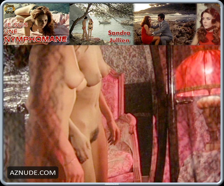 different sex position for bbw women