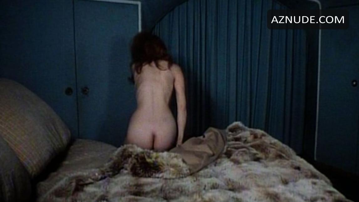 i am frigid why nude scenes aznude
