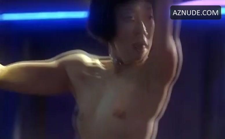 girls nude mater baiting