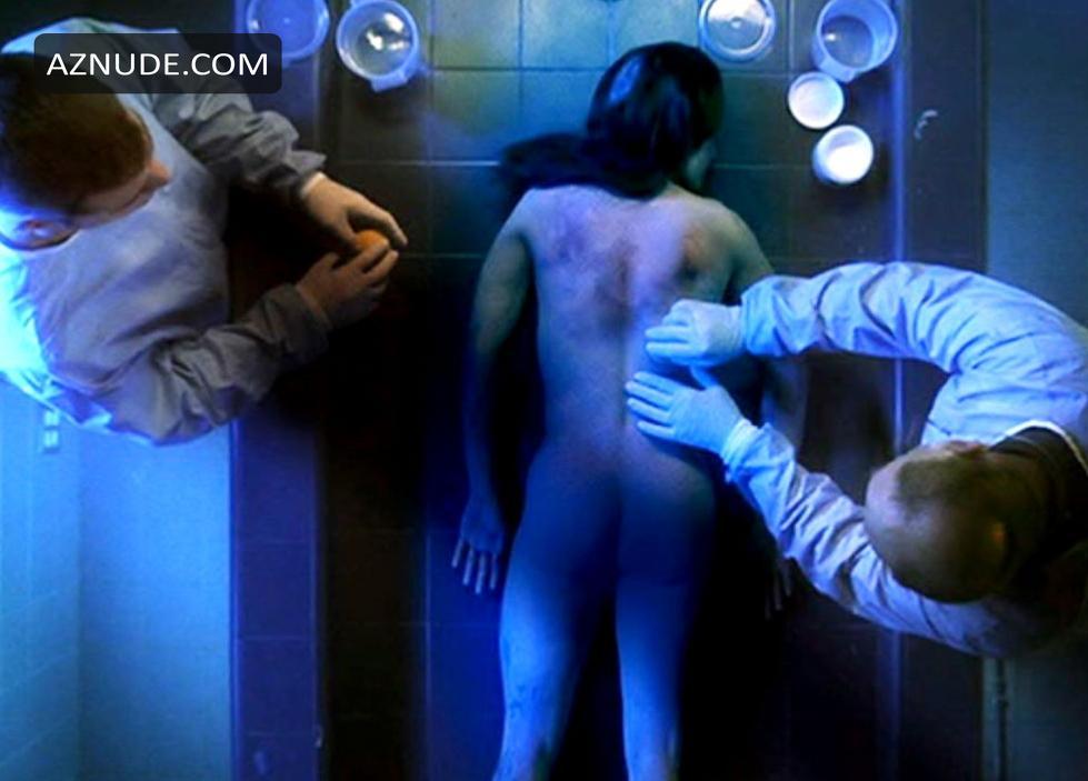 Paparazzi Tits Sandra Purpuro  nude (86 images), 2019, underwear