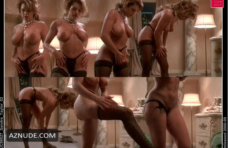 acompanante escort sexo grego mujeres