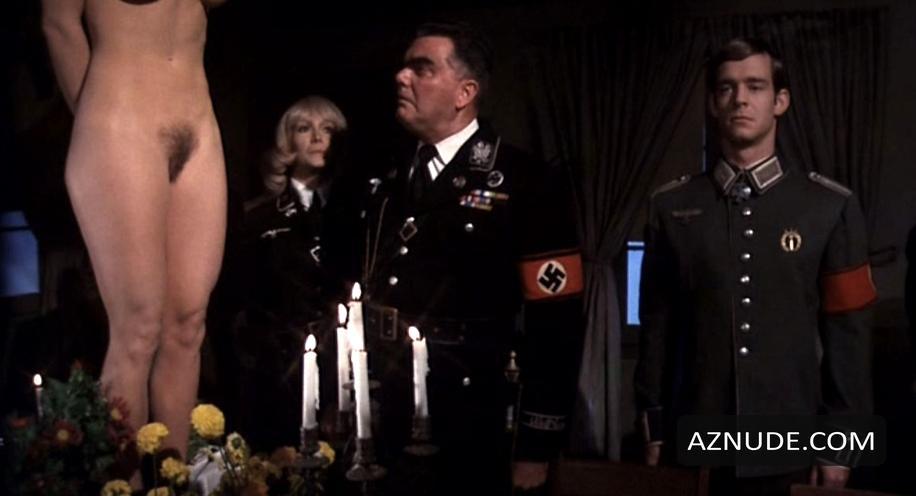 Nazi hd porn search