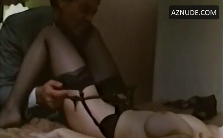 Sara cosmi sex scenes