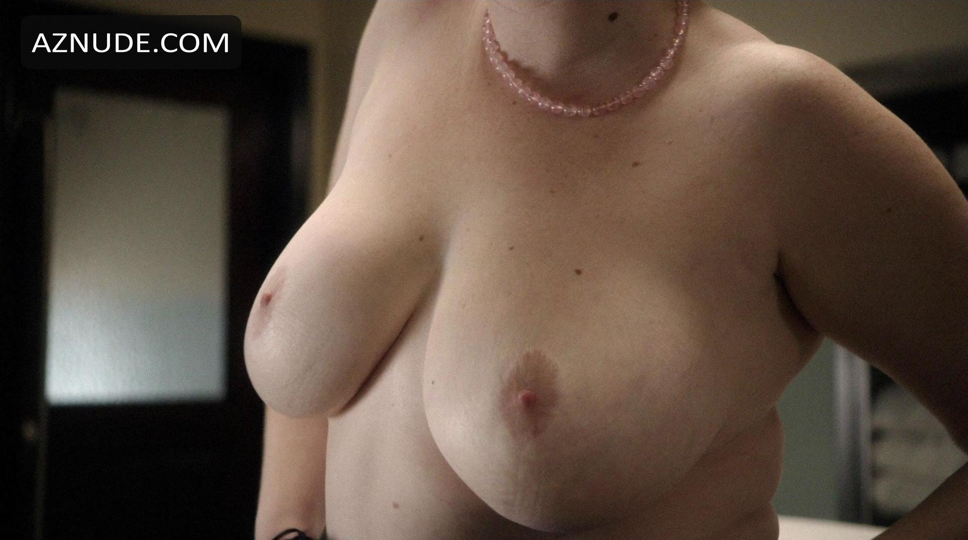 Sarah Allyn Bauer Nude - Aznude-2942