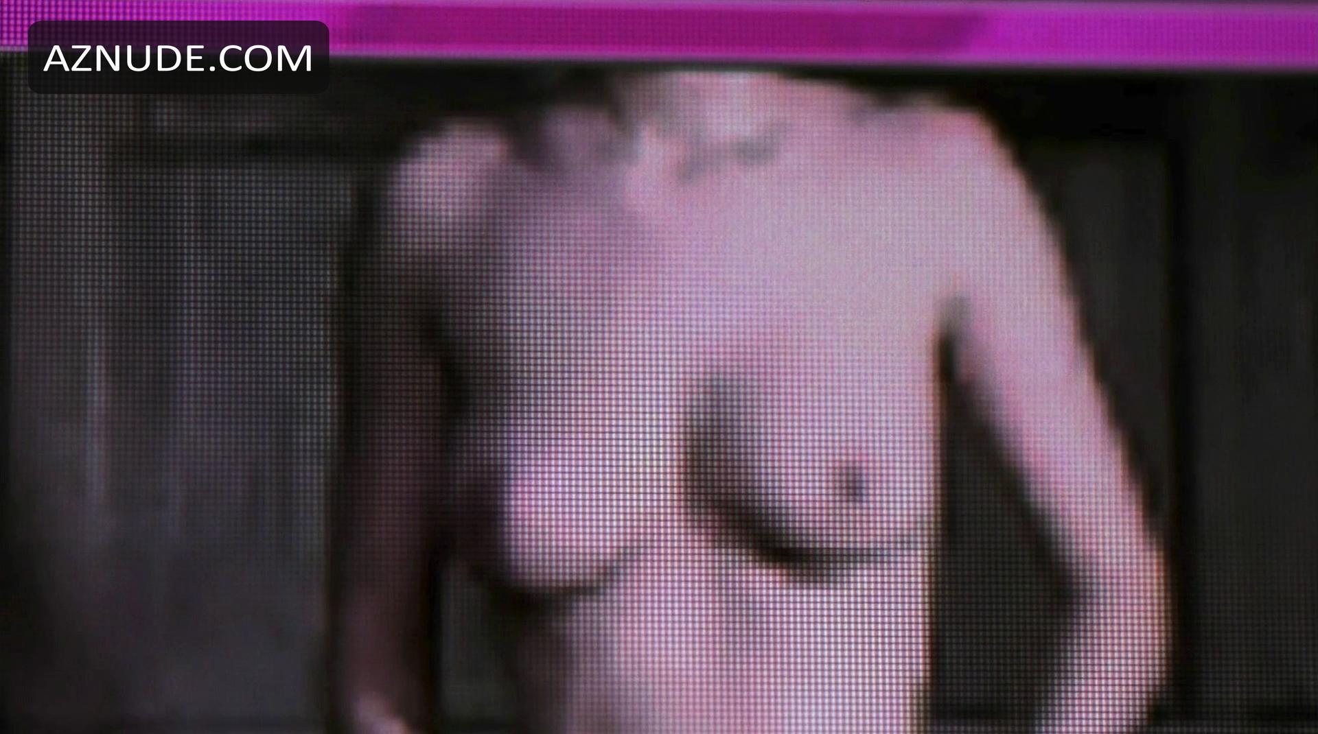 sex cam2cam