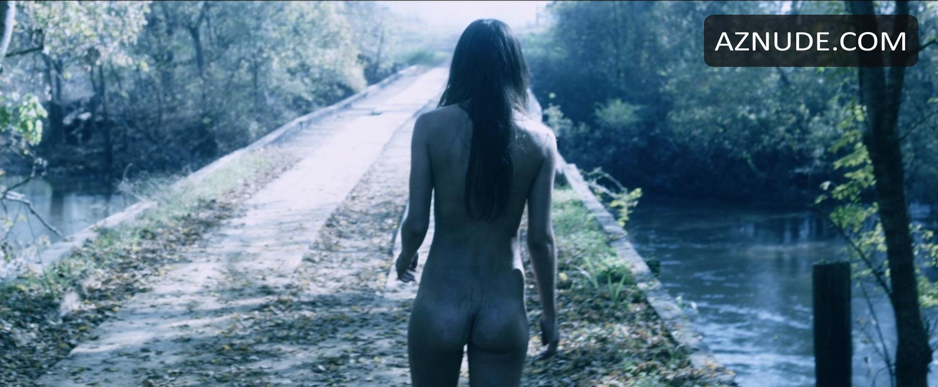 Topless India Reynolds. 2018-2019 celebrityes photos leaks! foto