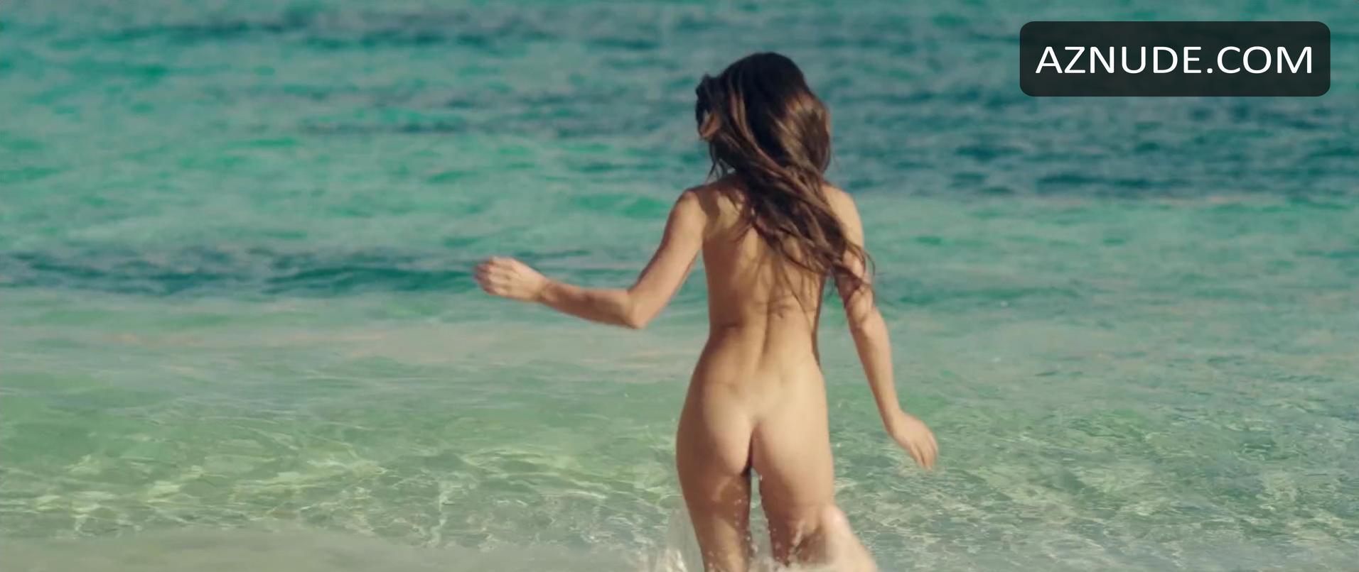 sexy nude women sex toys