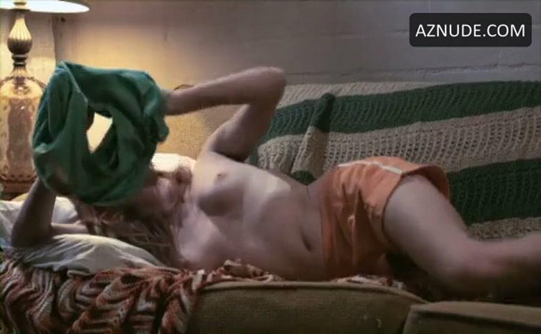 Sarah Emmons Breasts Scene In Nude Nuns With Big Guns - Aznude-9064