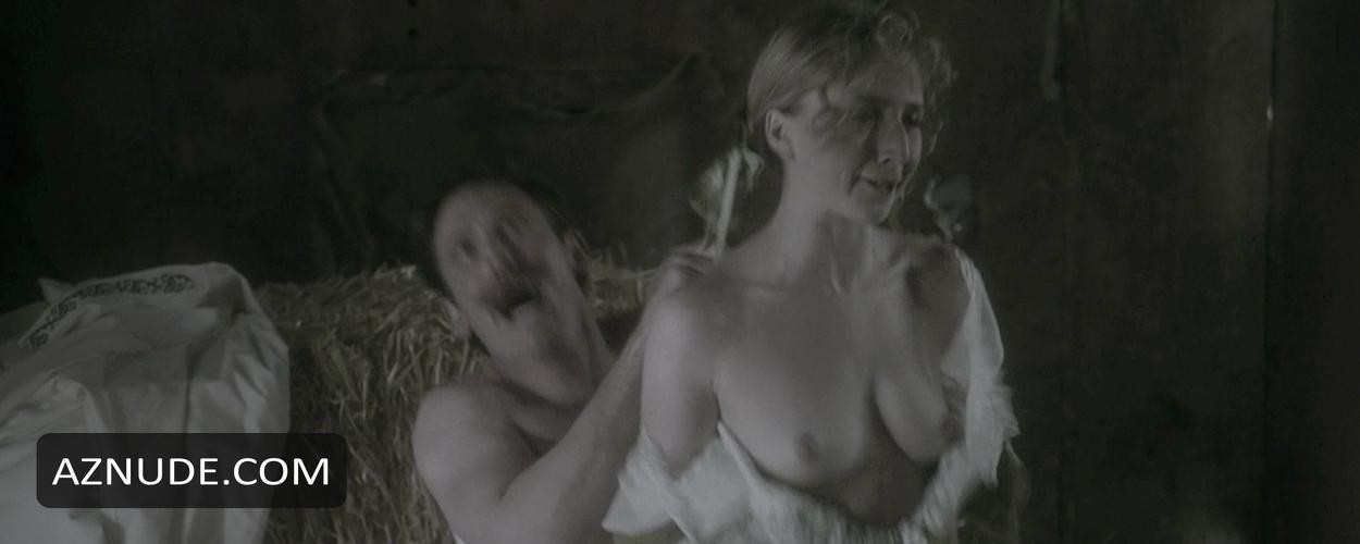Sexy black porn-3558