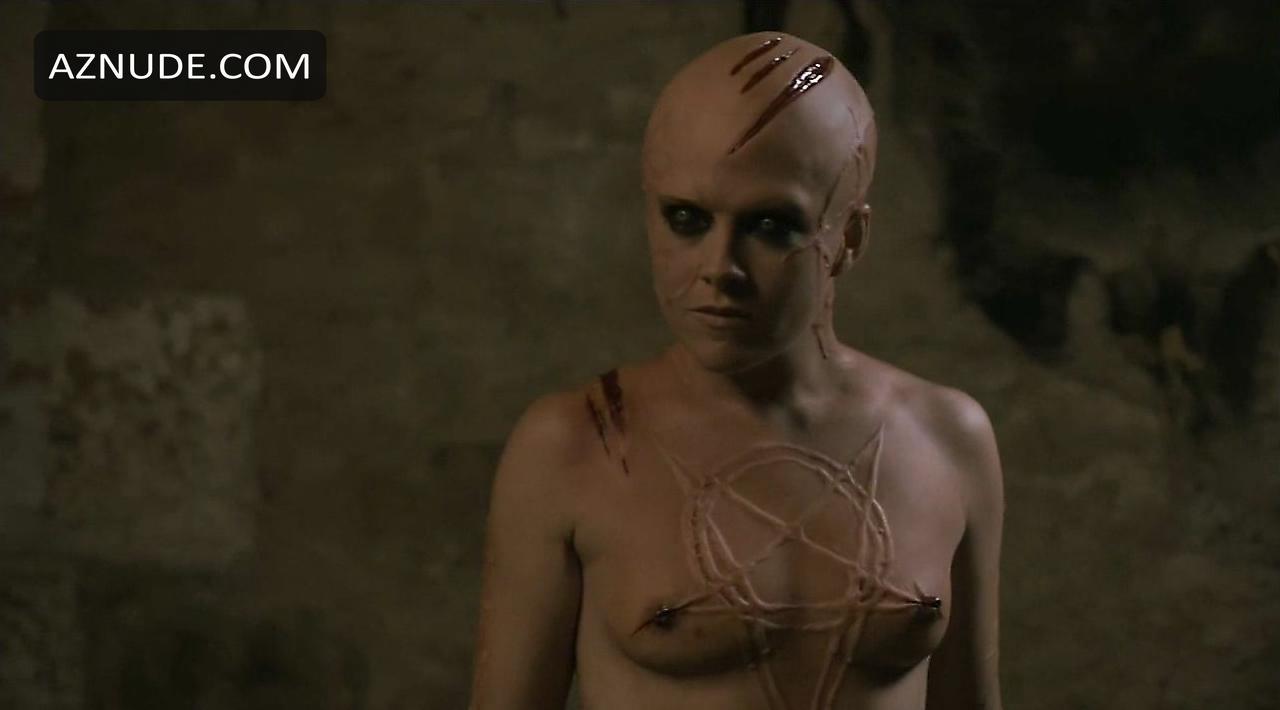 Fuck Sarah Greene nudes (38 photos), Topless, Leaked, Twitter, butt 2020