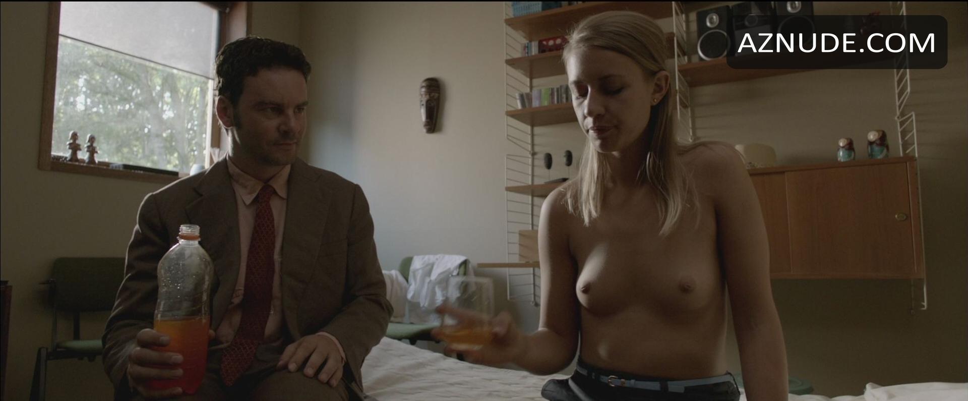 Borgman Nude Scenes - Aznude-5672