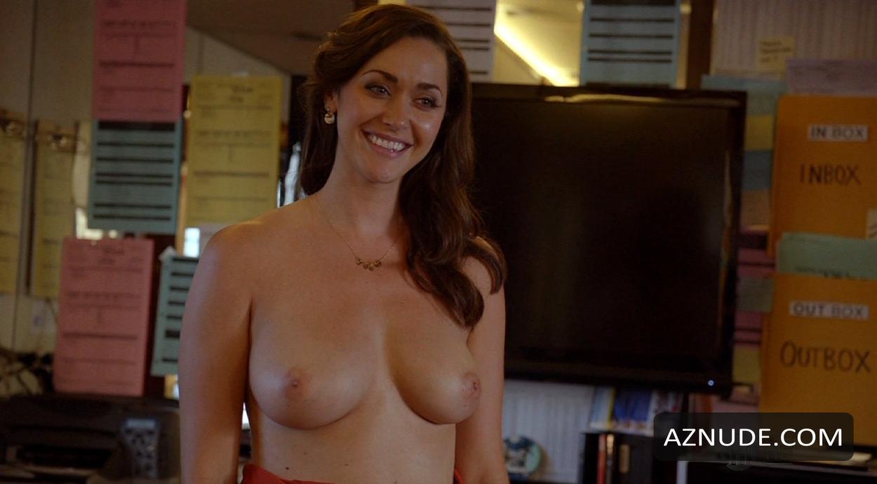 Toni erdmann star sandra huller on that naked party scene