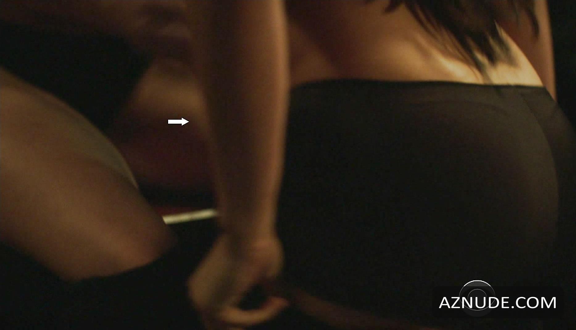 Sarah shahi nude video