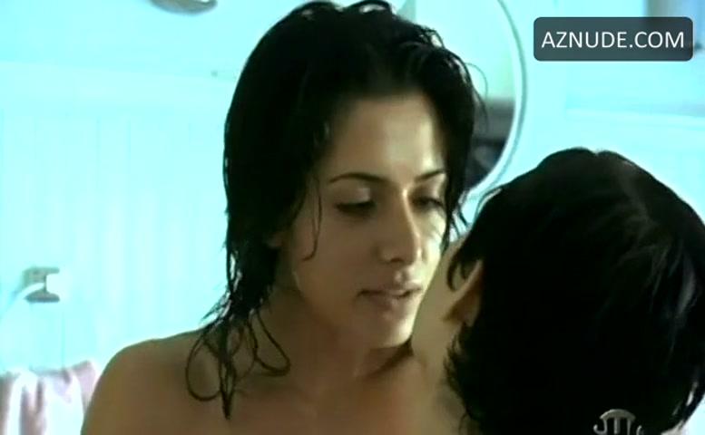 Sarah shahi porn