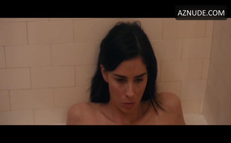 Macklem recommends Get women drunk for sex clips