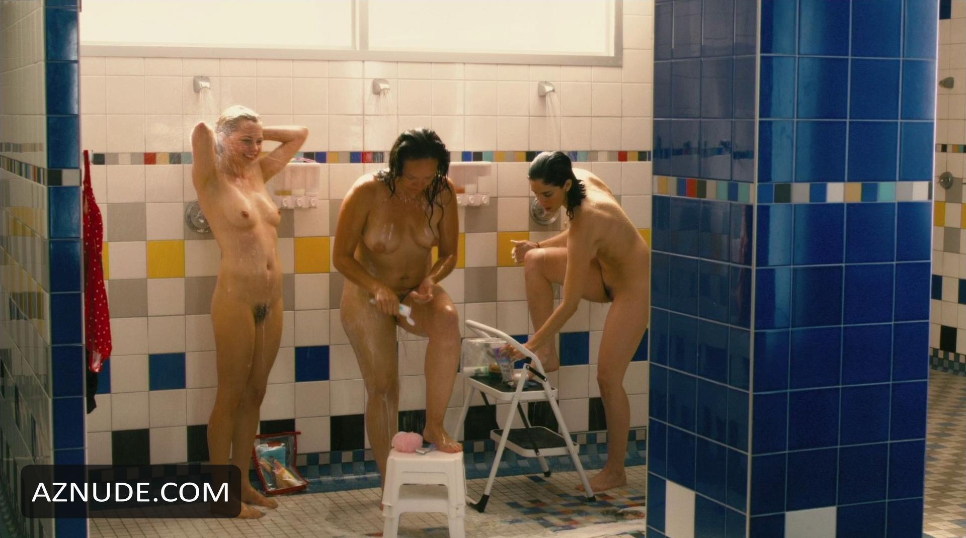 Take This Waltz Nude Scenes - Aznude-2287