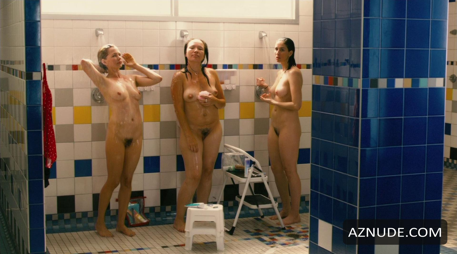 Celebrity nudes michelle williams incendiary - 3 part 3