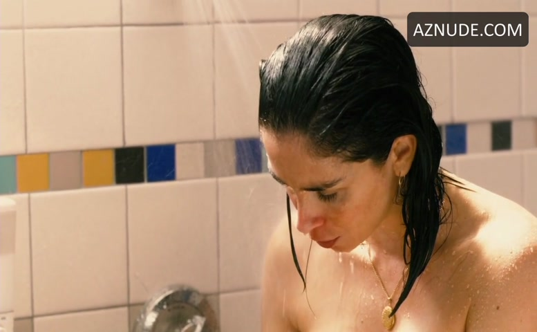 Sarah silverman sex tape, free tamil actress naked picture