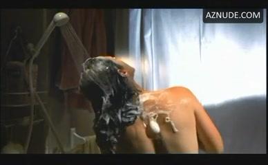 python sex scene
