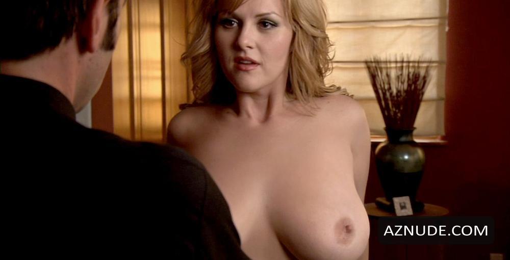 madigan nude pics Amy