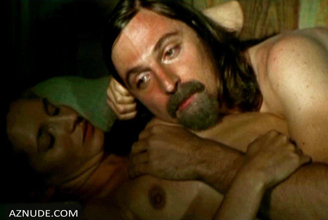 Real Nude Tinder Pics  Hot Girl Hd Wallpaper-8775