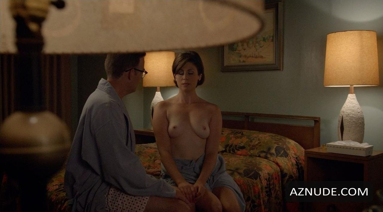 Kitten Natividad My Tutor Beautiful browse celebrity small nipples images - page 3 - aznude