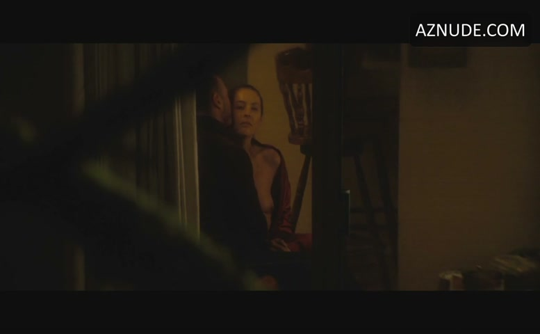 Sasha barrese naked fakes hot nude