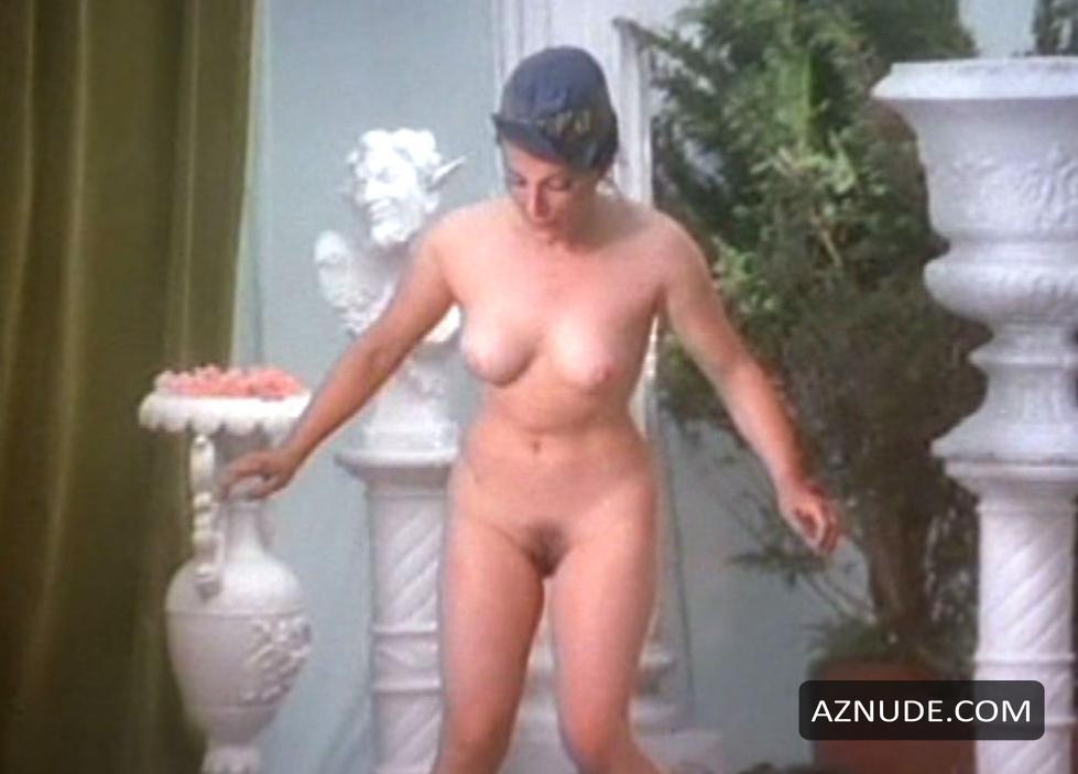 La Golfa Del Barrio Nude Scenes - Aznude-3252