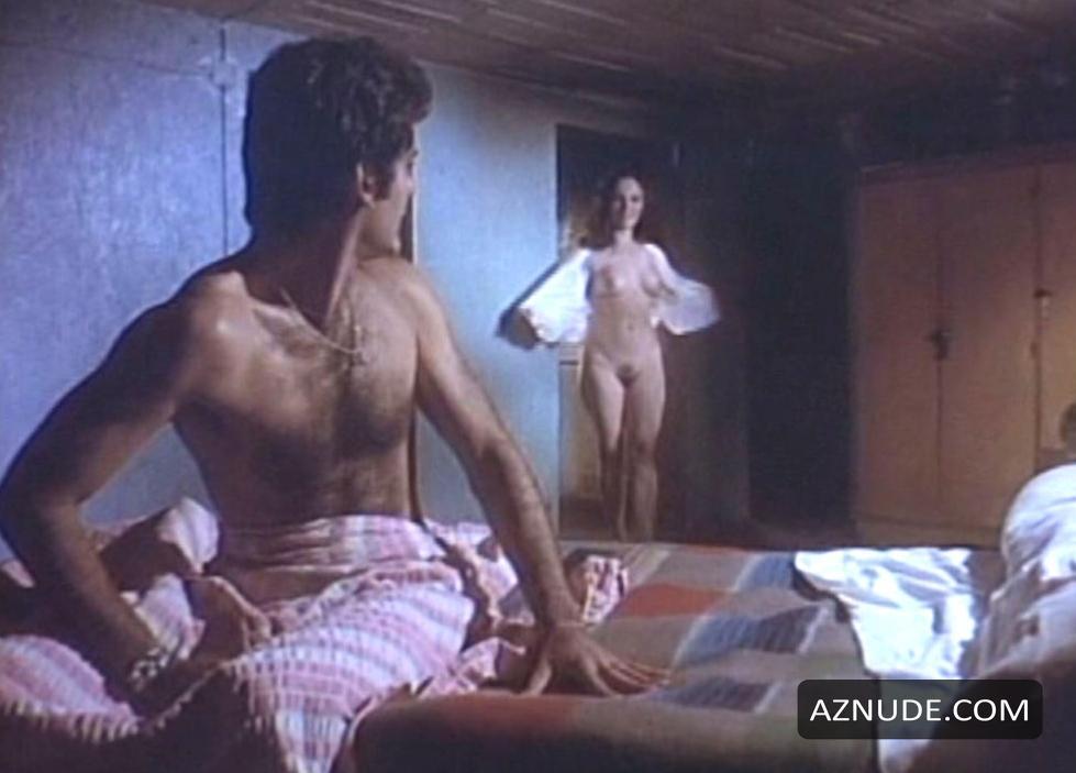 top world pornstars hot nude pictures