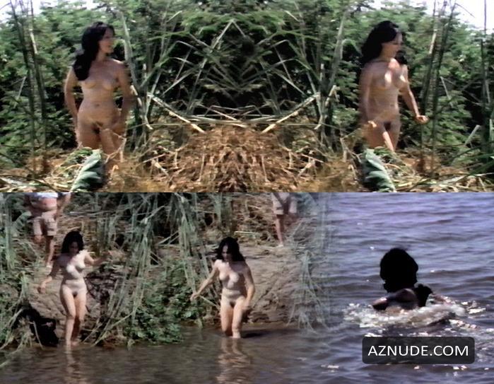 tami girls pussy image