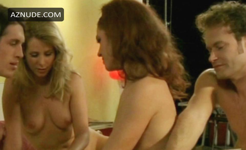 Nackt Meghan Ettore  meghan ettore