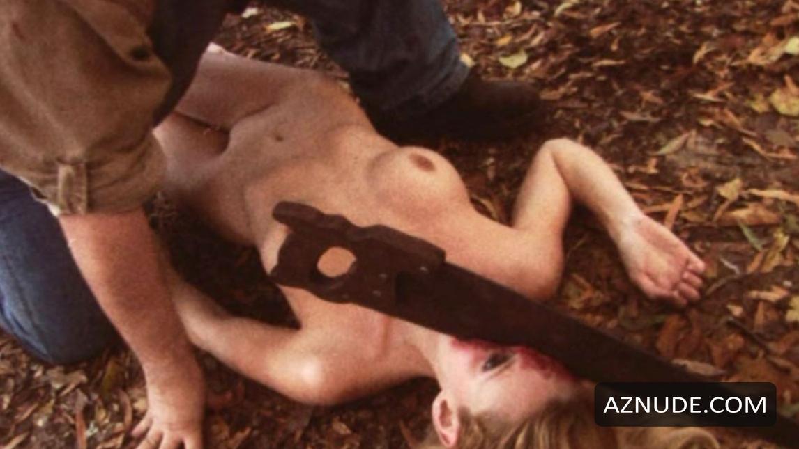Ideal Kiana Tom Nude Scenes