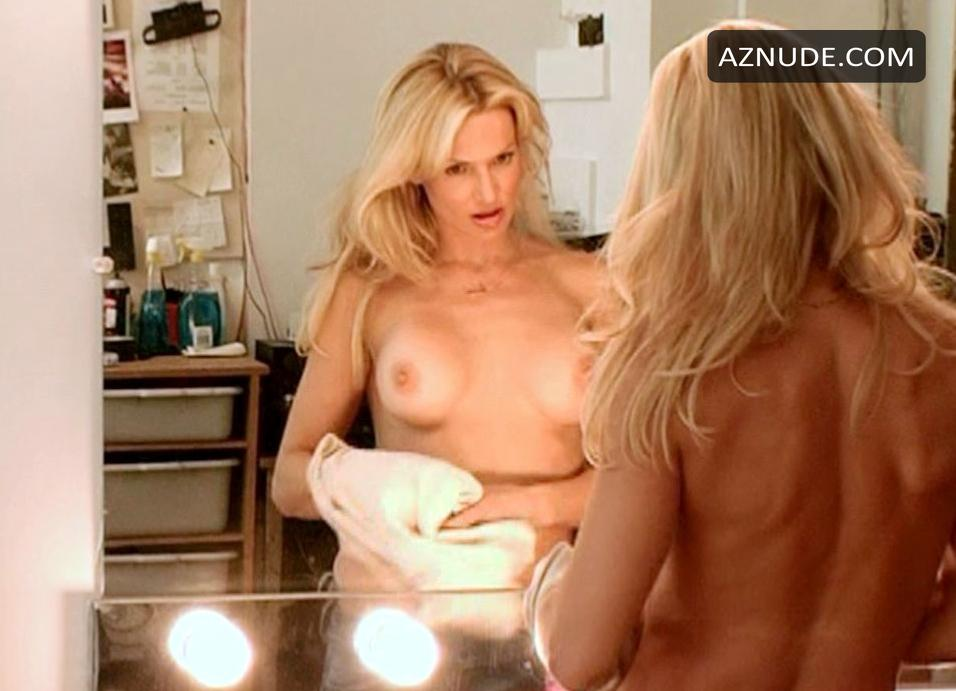 savanna samson nude wallpaper