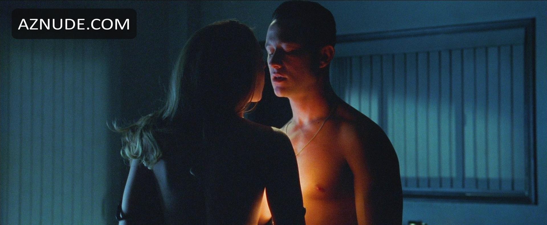 Scarlett johansson sex in don jon-9238