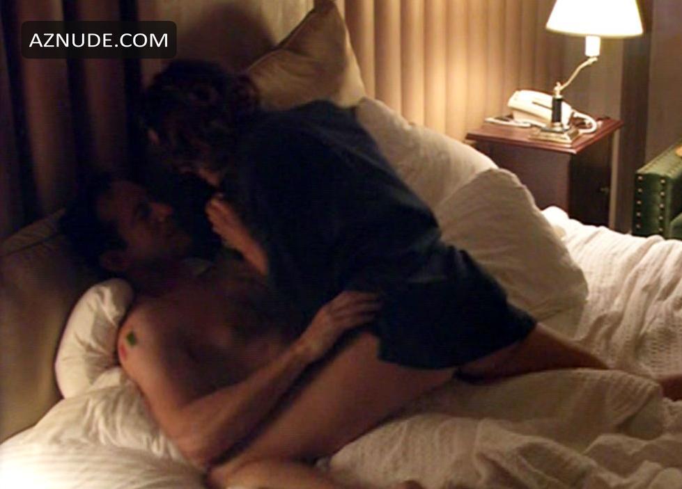 Sex scene thompson scottie