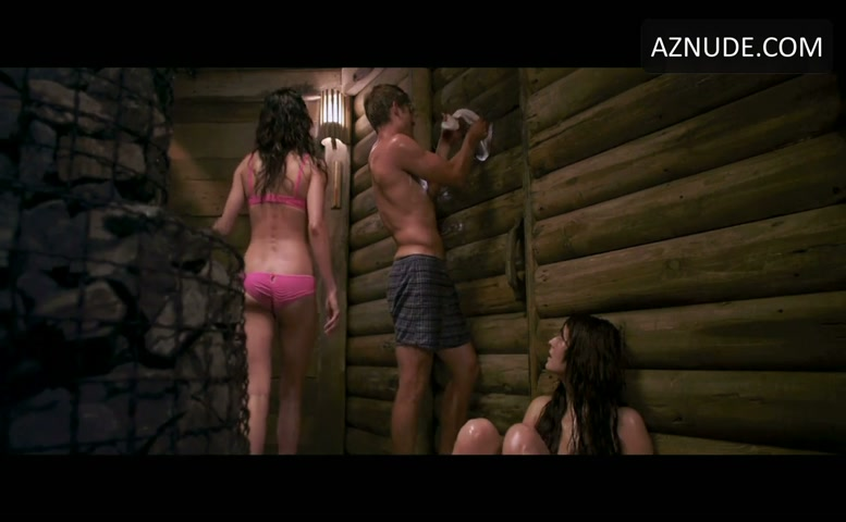 Scout taylor compton 247 degrees fahrenheit - 2 part 1