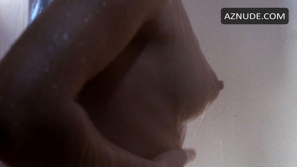 Butt naked big titty chunky mature bbw - 1 part 3