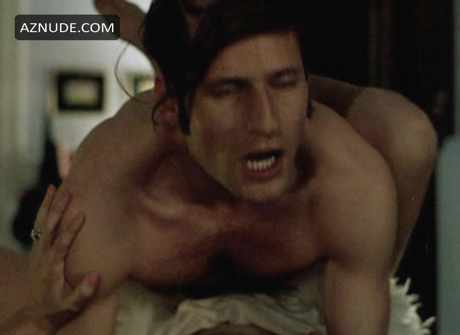 Mature lesbian tit sucking