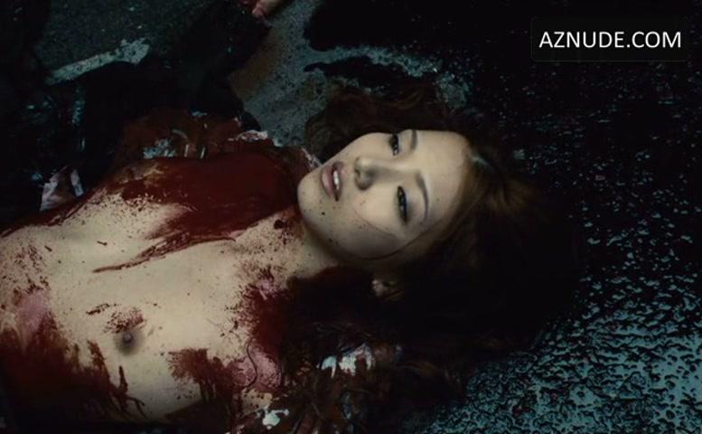 Nackt Sei Ashina  Actress Sei