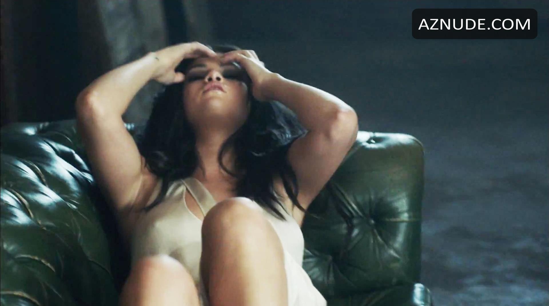 Selena Nude Video