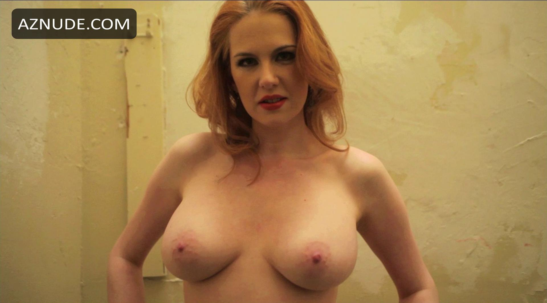 Adult archive elizabeth perkins nude thumbs
