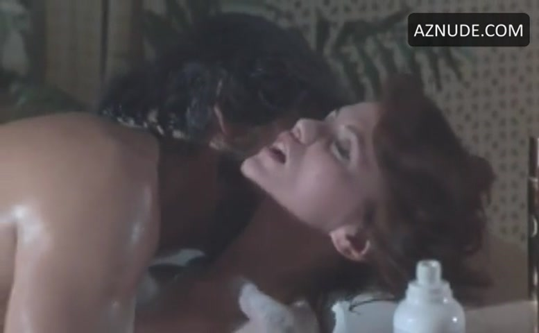 Serena Grandi Sex Scene 20