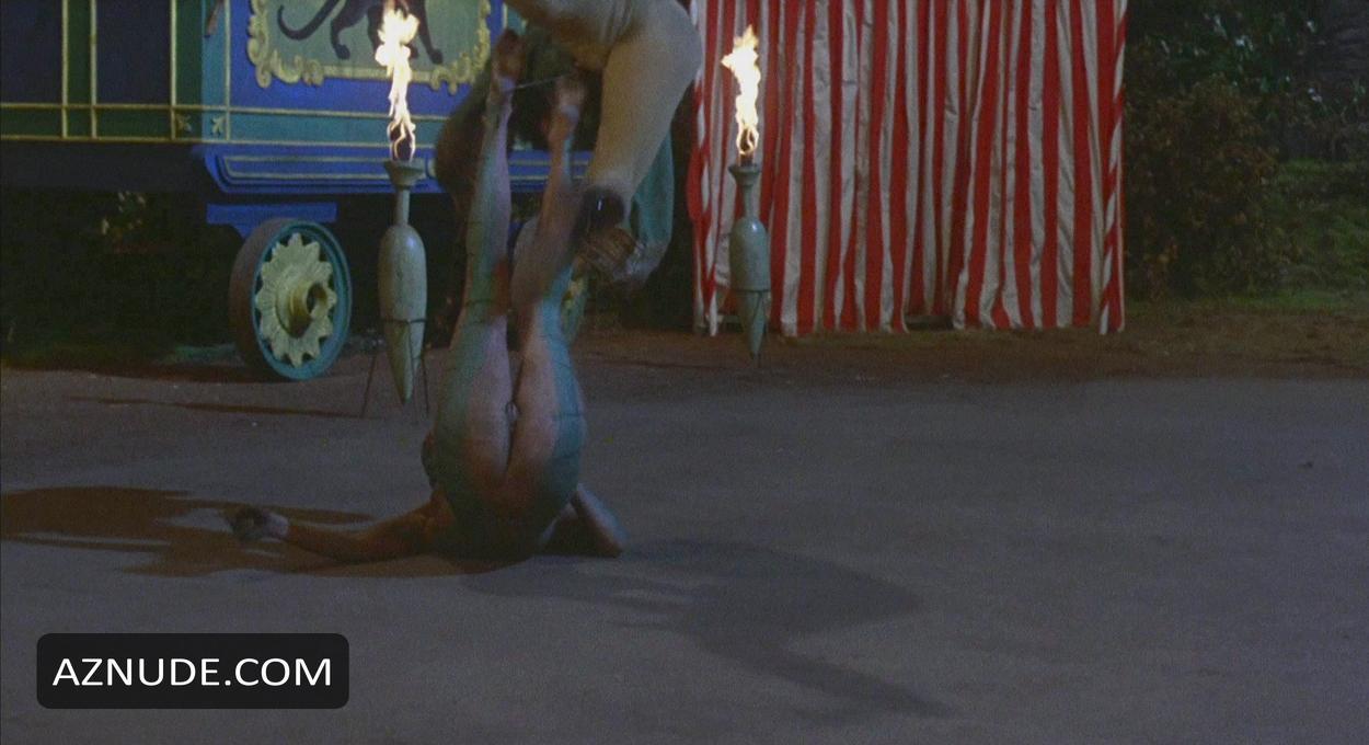 Vampire Circus Nude Scenes - Aznude-1743