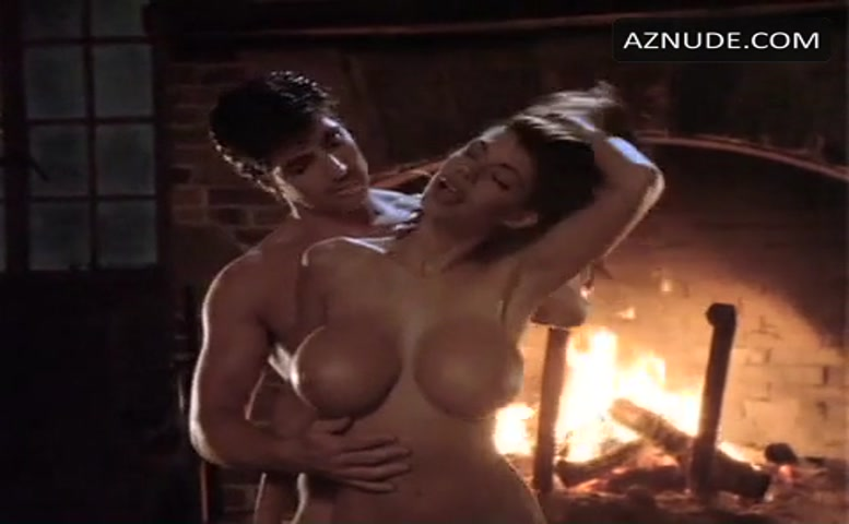 Redtube naked