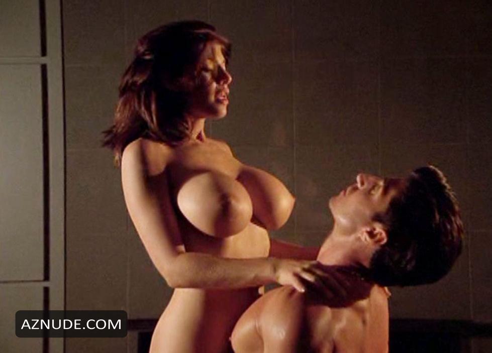 Shae Marks Nude - Aznude-6553
