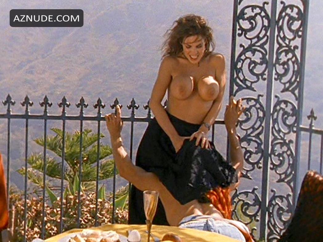Shannan Leigh Sex Scene 66