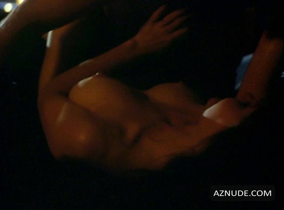 Shannen Doherty Sex Pics