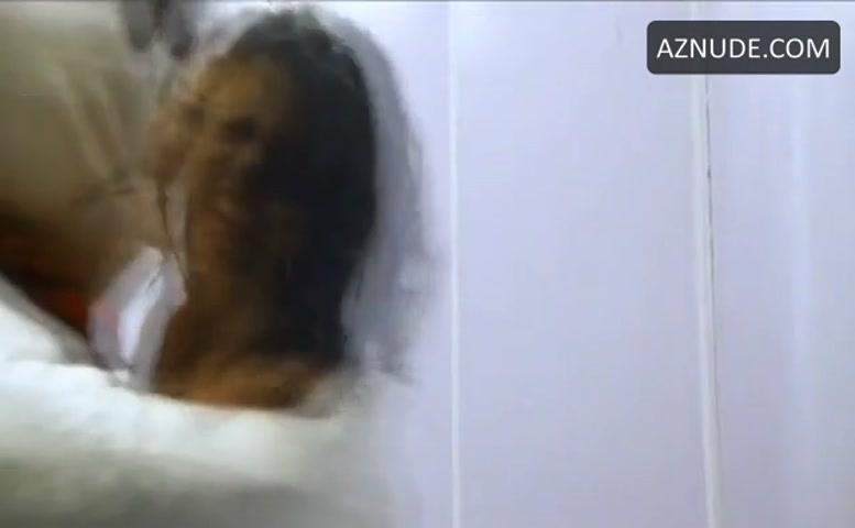 Shannon Elizabeth Breasts Butt Scene In Jack Frost Aznude