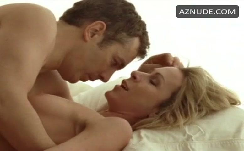 Nackt  Shannon Seyffert 61 Sexiest